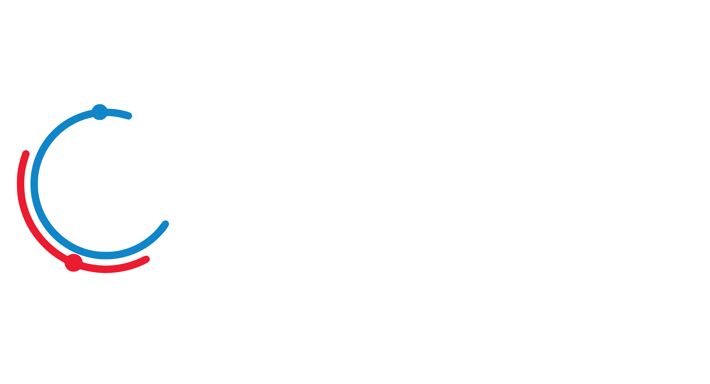 Home - America's Holograms